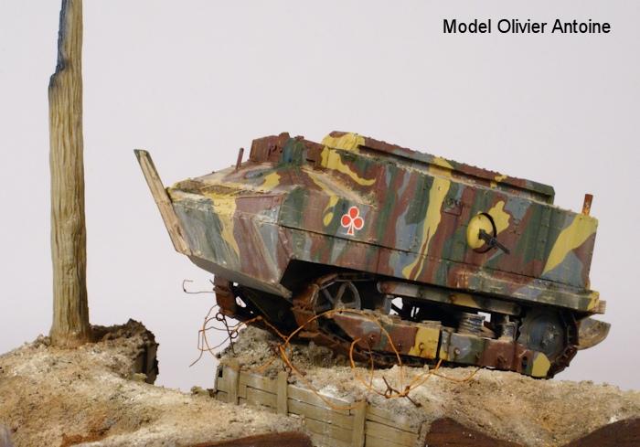 Kit-Gaso-line-50196K-Char-leger-Schneide