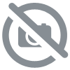 Renault-ED-1914-armored-car-scale-model